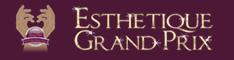 Esthetique Grandprix